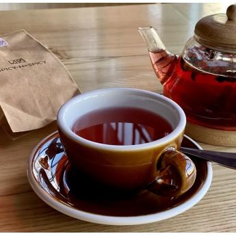 Чай Spicy Фанза
